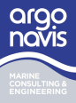 Argo Navis Engineers Ltd. Logo